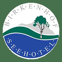 Seehotel Birkenhof